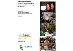 Latinos_and_Broadband_Adoption