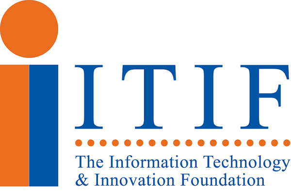 ITIF graphic logo