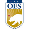 California Office of Emergency Services Logo Websize