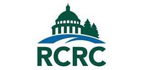 Rural County Representatives of California