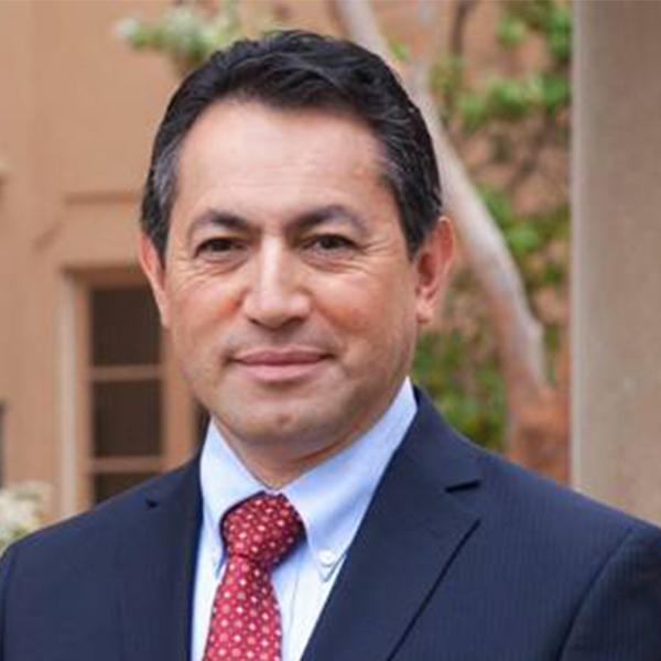 Carlos Ramos staff thumbnail