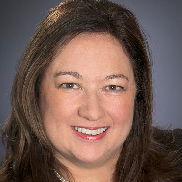 Cathy J. K. Sandoval staff thumbnail