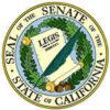California State Assembly Logo Websize
