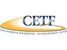CETF Logo Websize