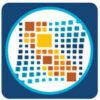 California Department of Technology Logo Websize