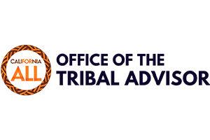 California Governor's Office of the Tribal Advisor