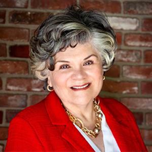 Martha M. Escutia staff thumbnail