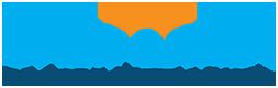California Broadband Council Logo